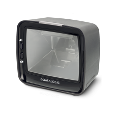 Сканер штрих-кода Datalogic Magellan 3450 (RS232)