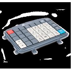 Клавиатура (Дримкас Ф)