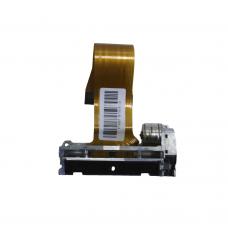 Печатающий механизм (Viki Mini)