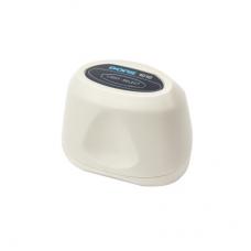 Телевизионная лупа со встроенной ик/белой подсветкой DORS 1010