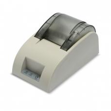 Чековый принтер MPRINT R58