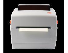 Термопринтер штрихкода АТОЛ BP41 (USB/Ethernet)