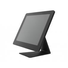 "POS-терминал FEC PP-1635 (15"" LED LCD, 4Gb, SSD 128 Gb, MSR, black, Win 10 IOT)"