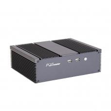 POS-компьютер POScenter Z1 (4GB/60GB, noOS)
