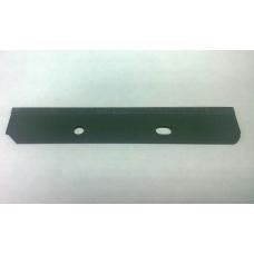 Лезвие отрезчика (fixed blade) , ver. 2 арт. THM01-00DG-014X(Ритейл 01Ф)