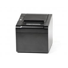 Чековый принтер АТОЛ RP-326-USE черный Rev.6
