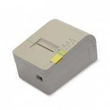 Чековый принтер MPRINT T58 (черный)