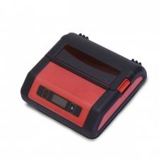 Мобильный термопринтер штрихкода MPRINT HM-Z3