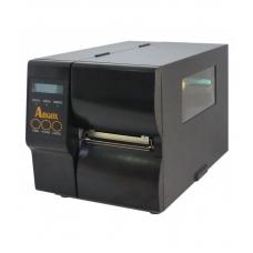 Термотрансферный принтер штрихкода Argox iX4-250