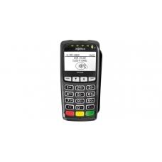 Пинпад Ingenico IPP320 CTSL (ВТБ)