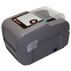 Термотрансферный принтер штрихкода Datamax E-4204 markIII basic