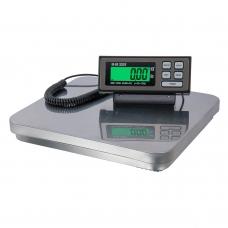 """Весы напольные M-ER 333 BF-150.50 """"FARMER"""" LCD (RS-232)"""