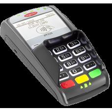 Клавиатура выносная IPP320 (банк УБРИБ)