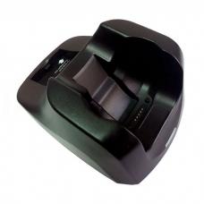 Кредл для ТСД АТОЛ Smart.Droid (только зарядка)