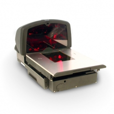 Сканер штрих-кода Honeywell/Metrologic MS2421 с возможностью установки весов