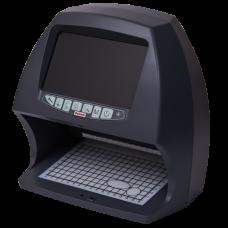 Инфракрасный детектор банкнот DoCash BIG D LED