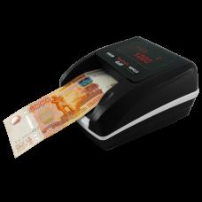 Автоматический детектор банкнот DoCash Golf RUB (с АКБ)