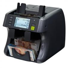 Сортировщик банкнот Hyundai Axiom