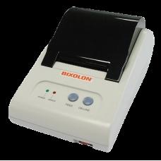 Чековый принтер BIXOLON STP-103 для сортировщиков банкнот
