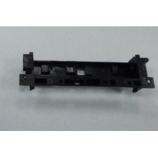 Корпус для печатающего механизма CAPD347E-E(Frame) (АТОЛ22Ф) 32084