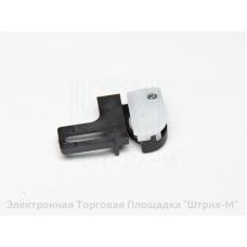 Бегунок автоотрезчика ACC-230 Штрих-Мини ФР