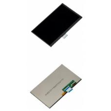 Дисплей 7 дюймов (SL007PC24D0494-E00) в сборе с переходной платой (ST3_7_LCD_V03) ЭВОТОР 7.3