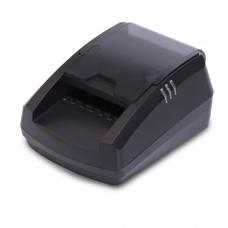 Автоматический детектор банкнот Mertech D-20A Flash (АКБ)