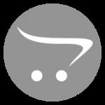 Аксессуары для сканеров штрих-кода